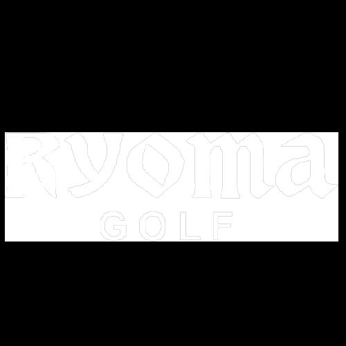 RYOMA
